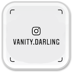 https://www.instagram.com/vanity.darling/