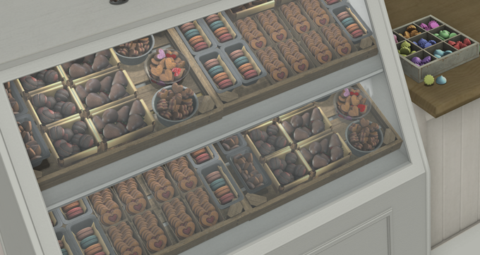Darling Bakery 4.png