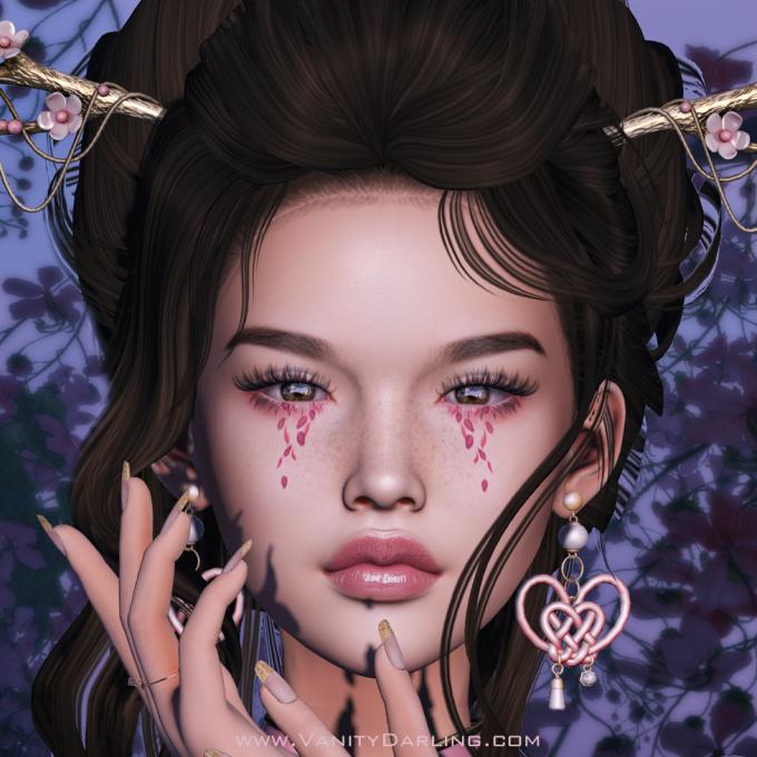 Pink and Petals 2.png