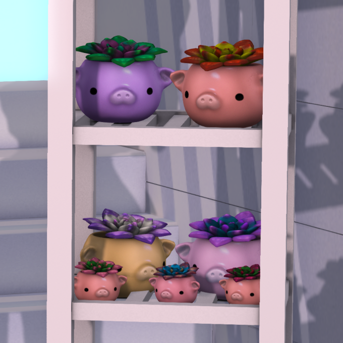 My cute little piggies 4.png