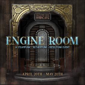 Engine_Room_April_2020